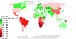 2014_Gini_Index