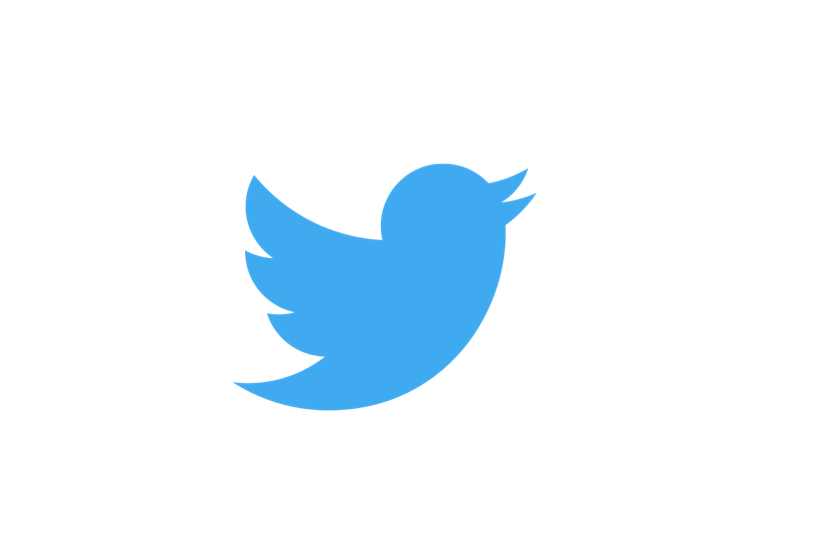 Twitterでよく見る「副業」って結局何なのか?直接聞いてみた