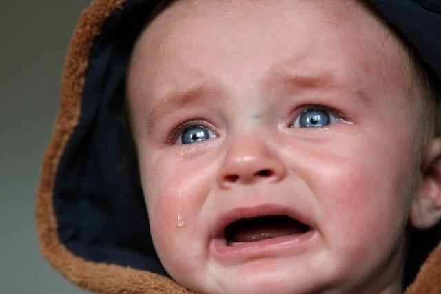胃腸風邪(ノロ?)+突発性発疹になりました(1歳7ヶ月)